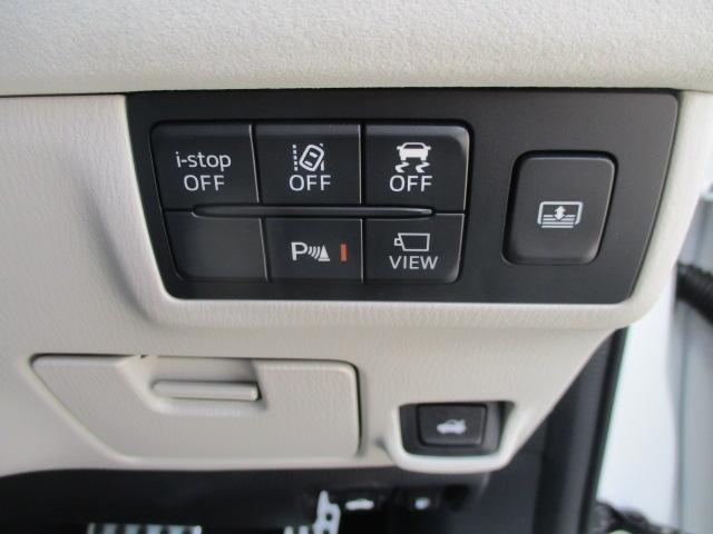 後席の電動サンシェード搭載。