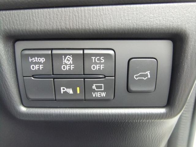 2.5 25S プロアクティブ 試乗車 7人 10.25インチ液晶 フルセグ LED クルコン サイドカメラ パワーゲート パワーシート 全周囲カメラ 前後衝突被害軽減ブレーキ ナビTV バックモニター メモリーナビ 3列シート(11枚目)