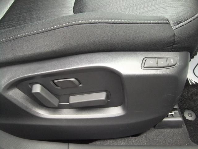2.5 25S プロアクティブ 試乗車 7人 10.25インチ液晶 フルセグ LED クルコン サイドカメラ パワーゲート パワーシート 全周囲カメラ 前後衝突被害軽減ブレーキ ナビTV バックモニター メモリーナビ 3列シート(12枚目)
