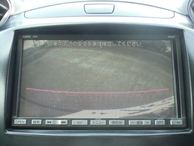 マツダ デミオ 1.3 13C-V Mナビ ワンセグ Bカメラ