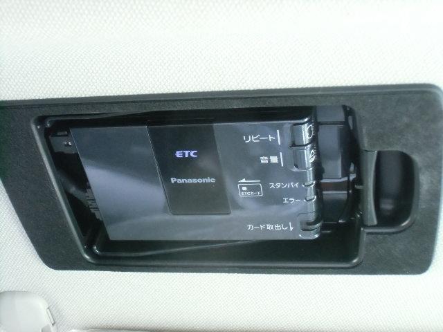 マツダ CX-5 XD HID-P 2WD Mナビ 19AW ワンオーナー