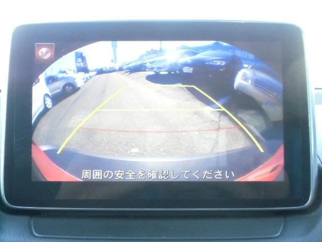 XD ツーリング 2WD マツコネナビ BOSE ワンオーナ(6枚目)