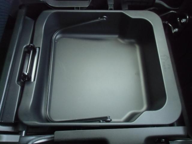 マツダ フレア 660 ハイブリッド XS メモリーナビ フルセグ 試乗車