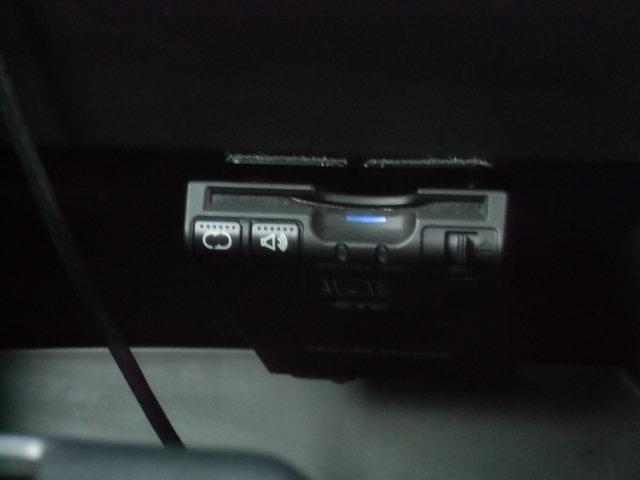 ホンダ N BOX 660 G SSパッケージ 純正ナビ ETC アルミ