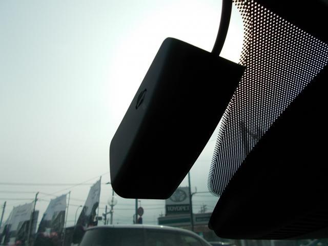 13S LEDコンフォートPKG SCBS MナビTV付(14枚目)