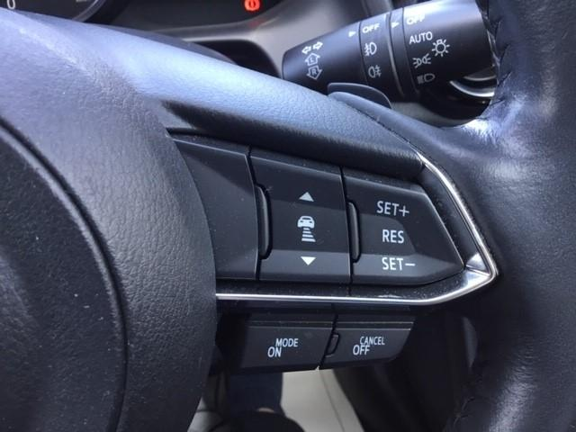 1.5 XD ツーリング 4WD マツコネナビ 360°ビュー(15枚目)