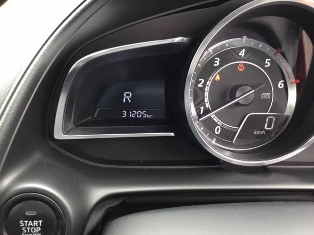 1.5 XD ツーリング 4WD マツコネナビ LED 1オーナ(3枚目)