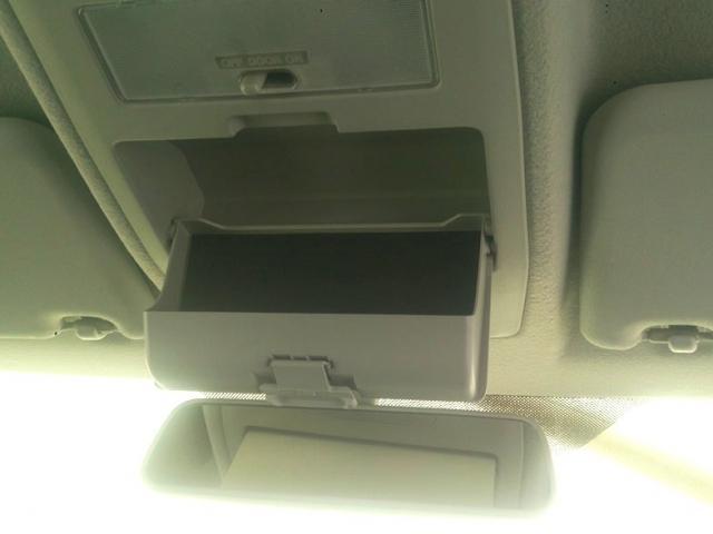 マツダ AZワゴンカスタムスタイル 660 カスタムスタイル XS HIDライト イモビライザー