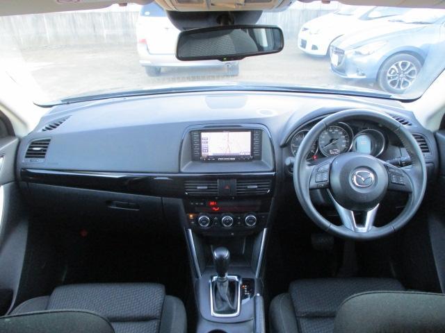 XD 4WD XD(2枚目)