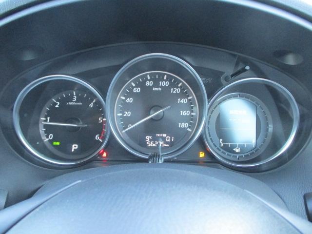 XD 4WD XD(3枚目)