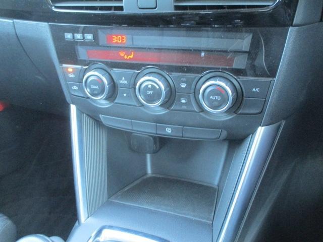 XD 4WD XD(7枚目)
