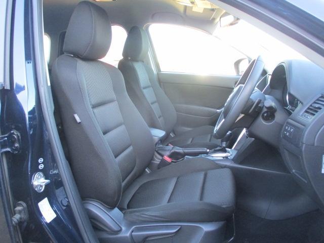 XD 4WD XD(12枚目)