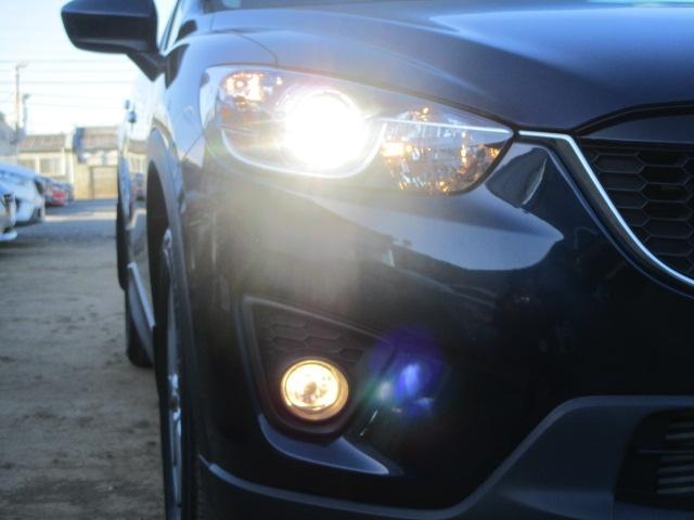 XD 4WD XD(18枚目)