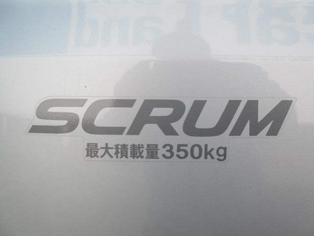 660 PC 純正オーディオ キーレス 5速マニュアル(19枚目)