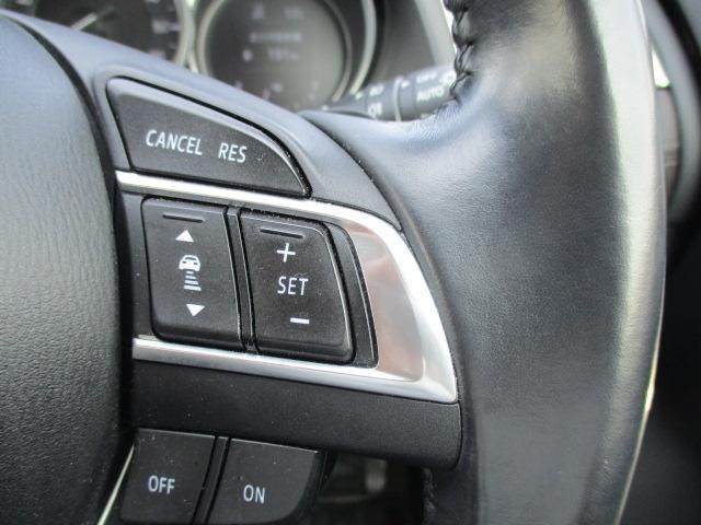 2.2 XD Lパッケージ メモリーナビ AWD 下取り車(14枚目)