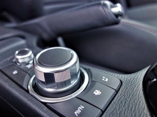 1.5 XD ツーリング 2WD クルコン Bカメラ ETC(4枚目)