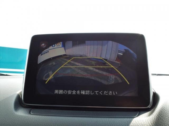 1.5 XD ツーリング 2WD クルコン Bカメラ ETC(11枚目)