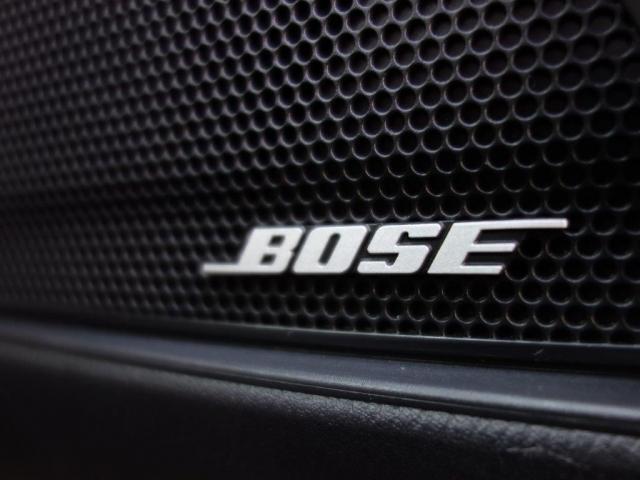 1.5 XD ツーリング 2WD マツコネ BOSE ETC(14枚目)