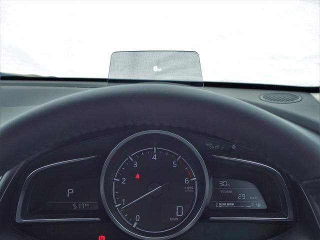 1.8 XD エクスクルーシブ モッズ AWD 追突軽減ブレーキ(3枚目)