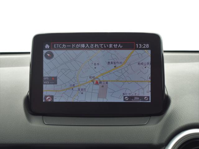 1.8 XD エクスクルーシブ モッズ AWD 追突軽減ブレーキ(4枚目)