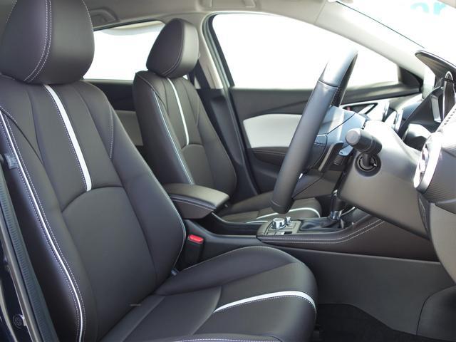 1.8 XD エクスクルーシブ モッズ AWD 追突軽減ブレーキ(5枚目)