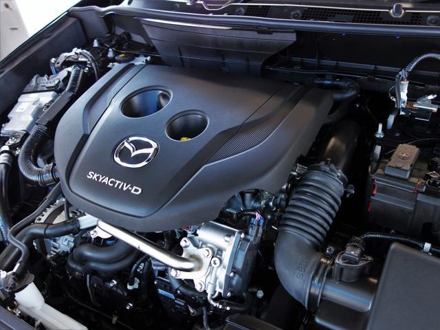 1.8 XD エクスクルーシブ モッズ AWD 追突軽減ブレーキ(8枚目)