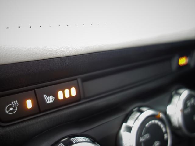 1.8 XD エクスクルーシブ モッズ AWD 追突軽減ブレーキ(15枚目)