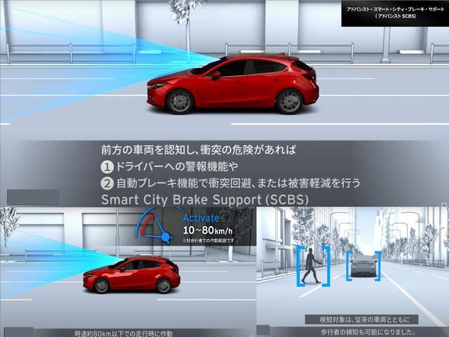 1.8 XD エクスクルーシブ モッズ AWD 追突軽減ブレーキ(23枚目)