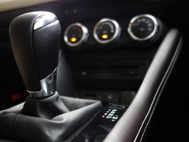 1.8 XD エクスクルーシブ モッズ AWD 追突軽減ブレーキ(32枚目)