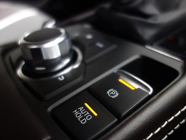 1.8 XD エクスクルーシブ モッズ AWD 追突軽減ブレーキ(33枚目)