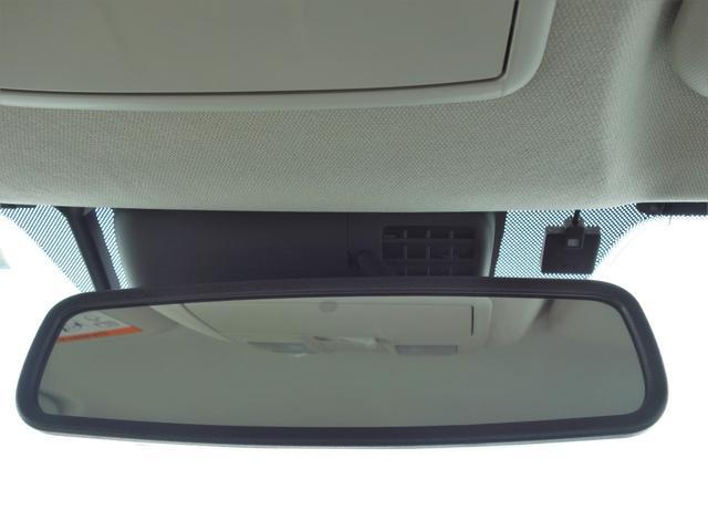 1.8 XD エクスクルーシブ モッズ AWD 追突軽減ブレーキ(34枚目)