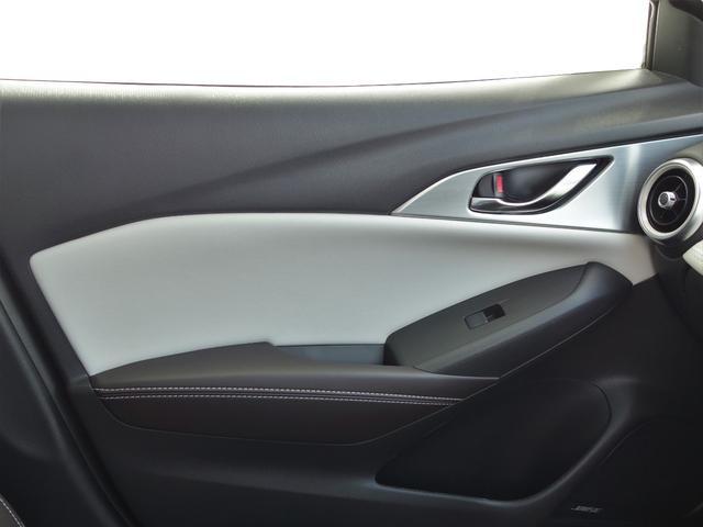 1.8 XD エクスクルーシブ モッズ AWD 追突軽減ブレーキ(47枚目)