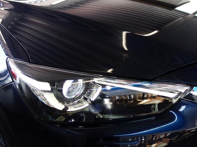 1.8 XD エクスクルーシブ モッズ AWD 追突軽減ブレーキ(59枚目)