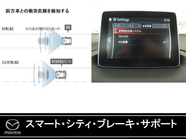 1.5 15S ツーリング 追突軽減ブレーキ BSM Bluetooth(8枚目)