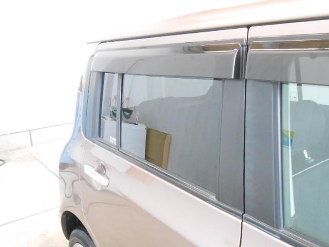 スズキ アルトラパン 660 10thアニバーサリー リミテッド シートヒーター