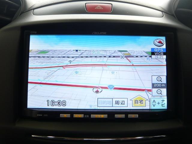 マツダ デミオ 1.3 13C-V スマートエディション II ワンオーナー