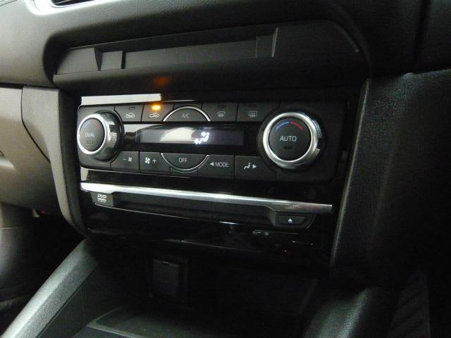 マツダ アテンザワゴン XD PROACTIVE 2WD マツコネナビ Bカメラ ワ