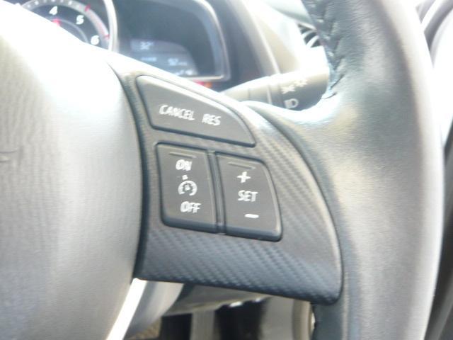 マツダ デミオ XDツーリング S-P2WD マツコネナビ Bカメラ ワンオ