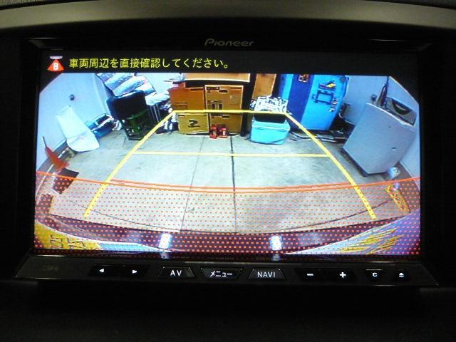 マツダ CX-5 XD Lパッケージ 2WD Mナビ Bカメラ ワンオーナー