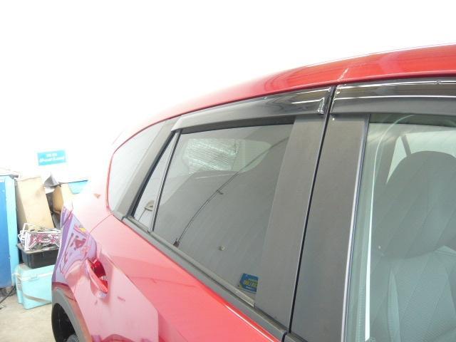 マツダ CX-5 20S プロアクティブ 2WD マツコネナビ ワンオーナー