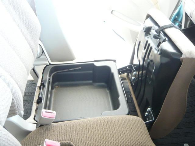 マツダ フレアワゴン 660 ISリミテッド ワンオーナー バックカメラ