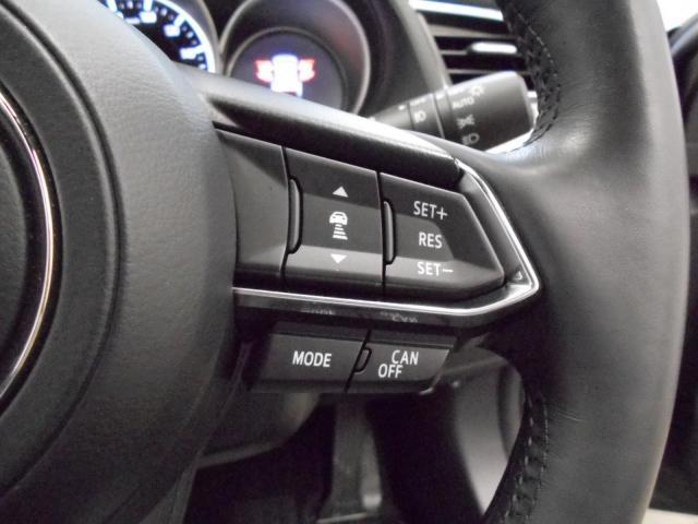 XD Lパッケージ 2WD マツコネナビ ワンオーナー Bカ(8枚目)