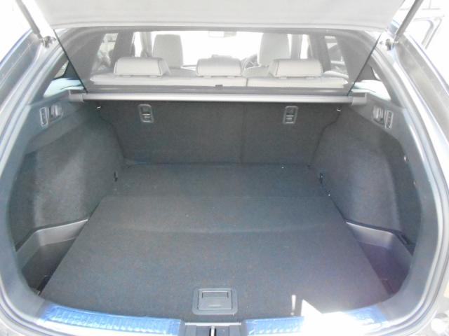 XD Lパッケージ 2WD マツコネナビ ワンオーナー Bカ(14枚目)