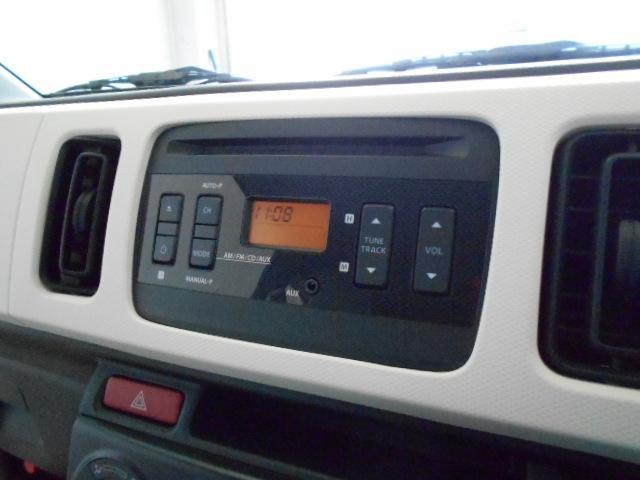 660 GL 2WD シートヒーター ワンオーナー(5枚目)