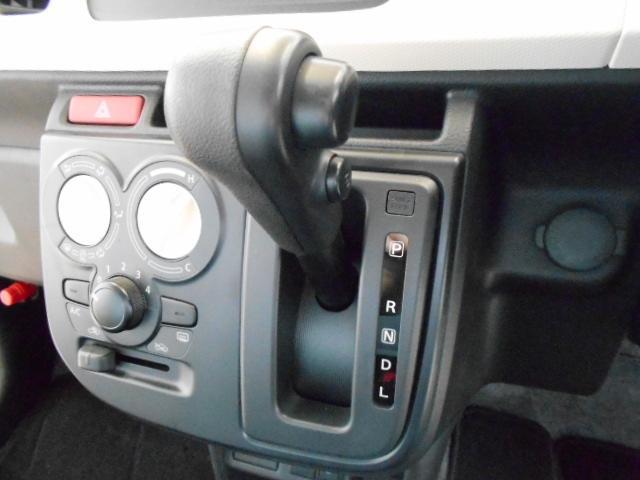 660 GL 2WD シートヒーター ワンオーナー(6枚目)