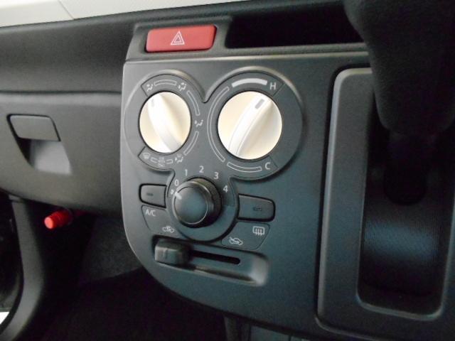660 GL 2WD シートヒーター ワンオーナー(7枚目)