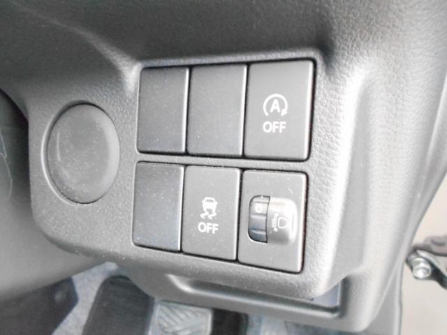 660 GL 2WD シートヒーター ワンオーナー(8枚目)