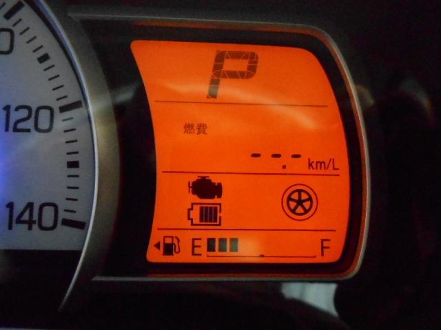 660 GL 2WD シートヒーター ワンオーナー(11枚目)