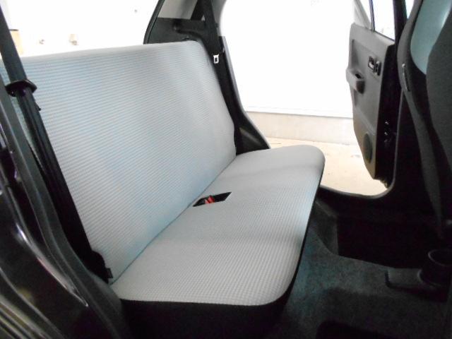 660 GL 2WD シートヒーター ワンオーナー(14枚目)