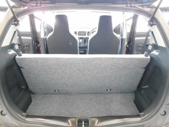 660 GL 2WD シートヒーター ワンオーナー(15枚目)